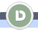 Dreevoo.com | Best neet preparation app - DBMCI