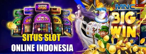 Dreevoo Com General Computer Discussion Link Slot Indonesia